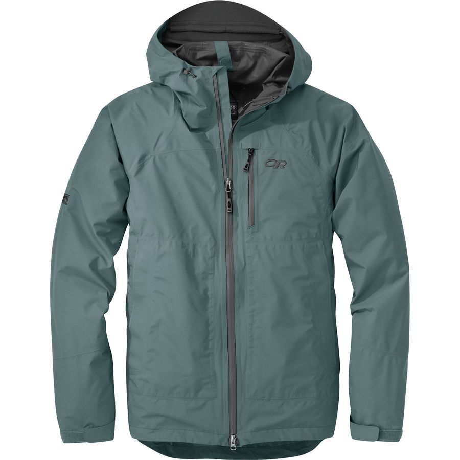 outdoor research foray jacket men 39 s On outdoor research