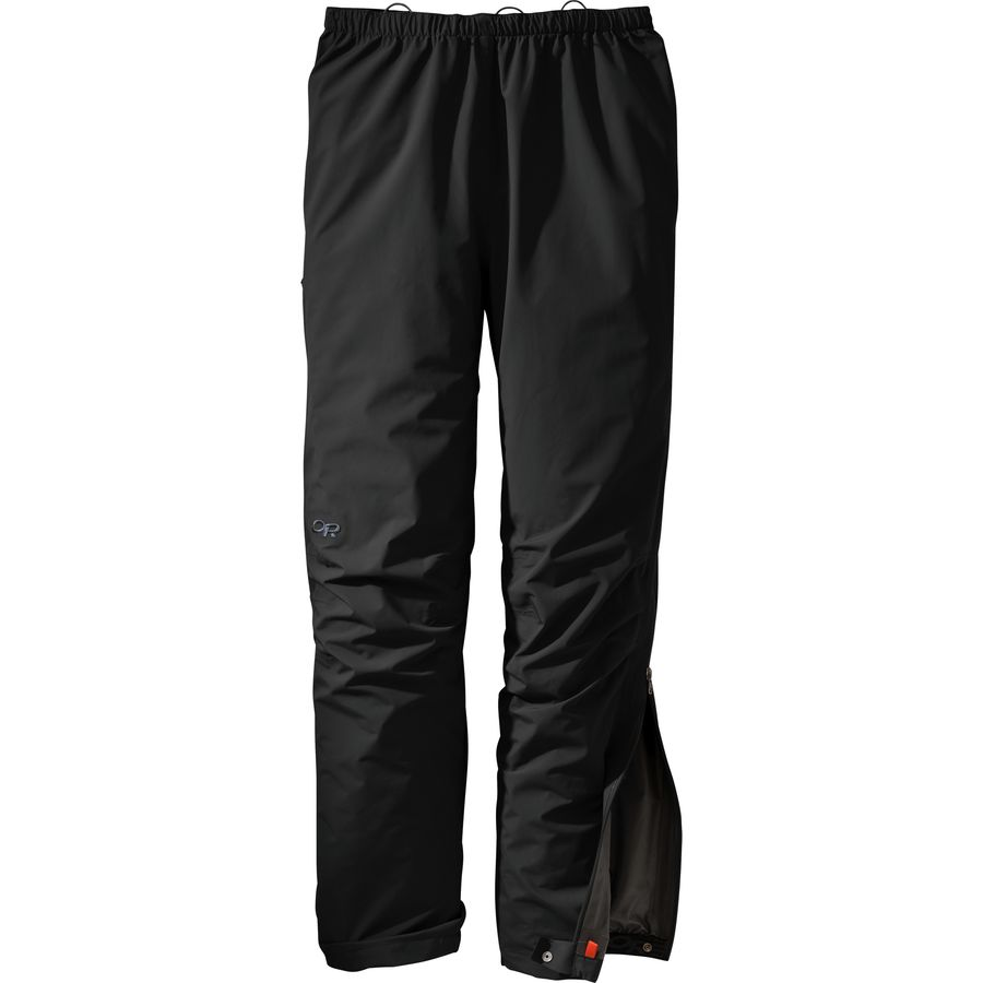 Outdoor Research Foray Pant - Mens