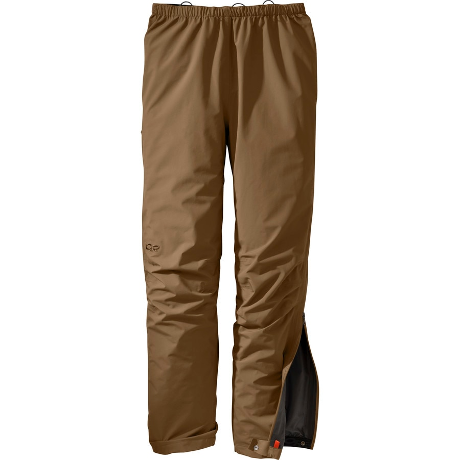Outdoor Research Foray Pant Men S Backcountry Com