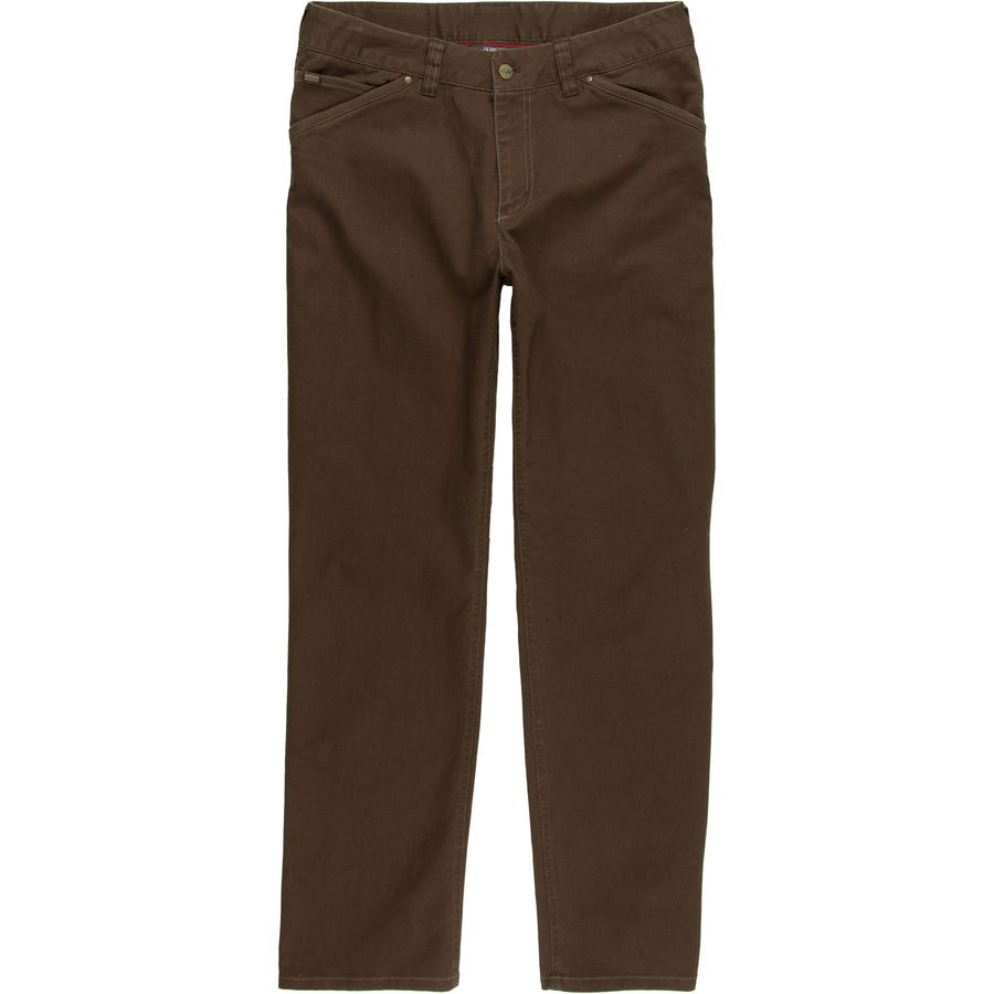 Outdoor Research Stronghold Twill Pant - Mens