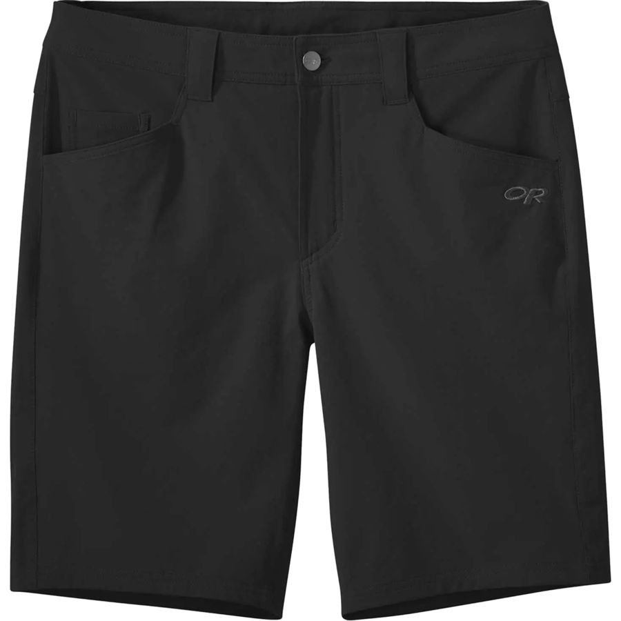Outdoor Research Mens Backcountry Boardshorts
