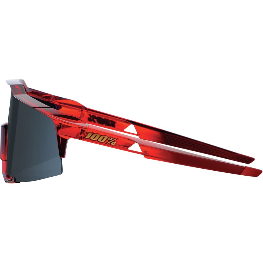 028596114d5 100% Speedcraft Sunglasses