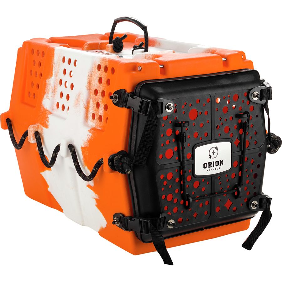 Orion Adventure Dog Kennel - Small