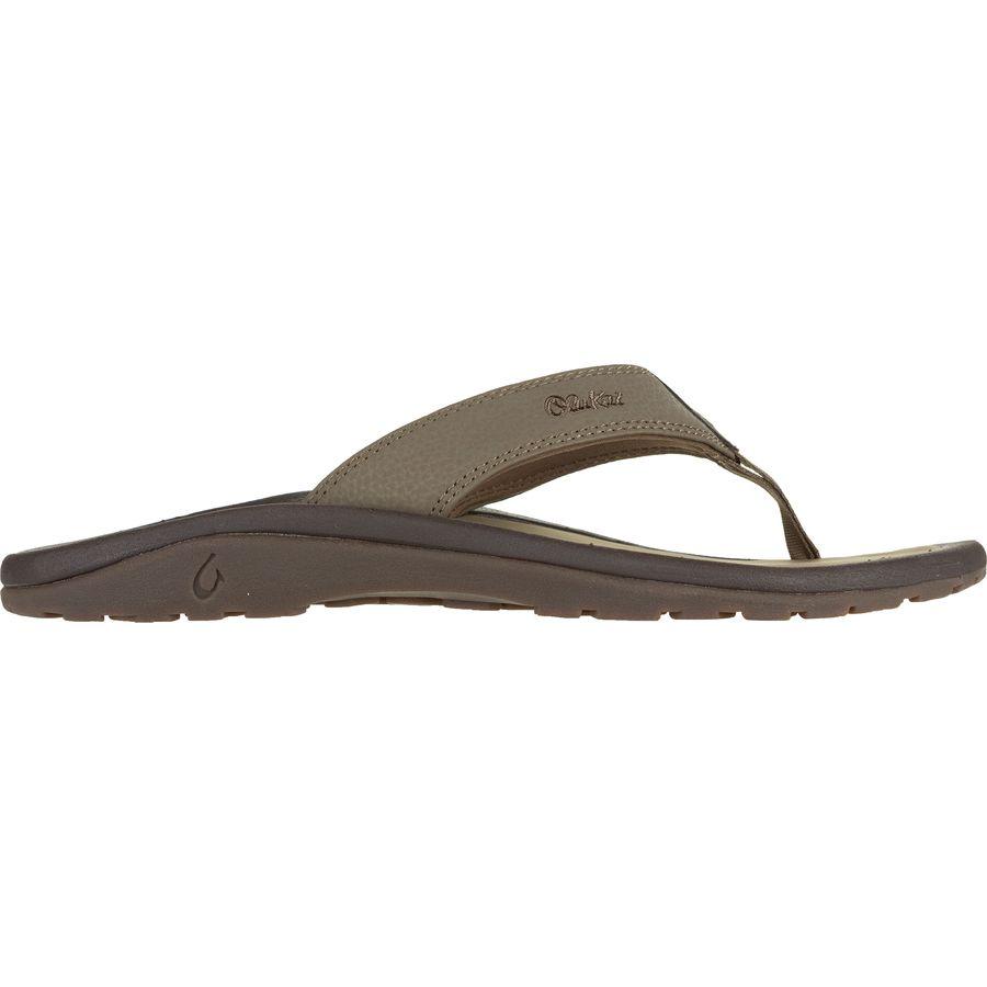 Olukai Ohana Sandal Men S Backcountry Com