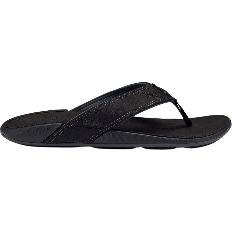 Olukai Nui Flip Flop - Mens