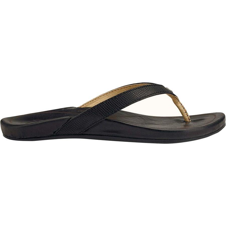 Olukai Women's 'Hi Ona' Flip Flop hoVYydXJwI