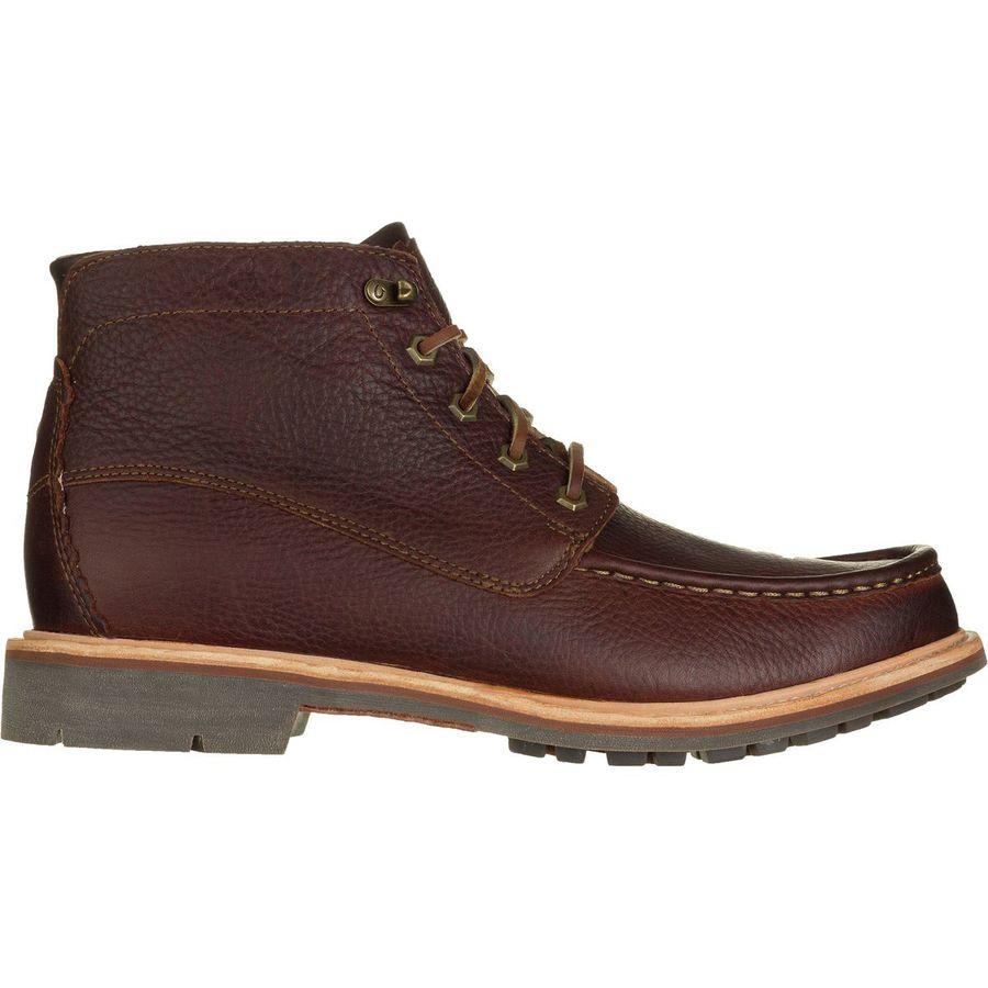 Olukai Kohala Boot - Mens