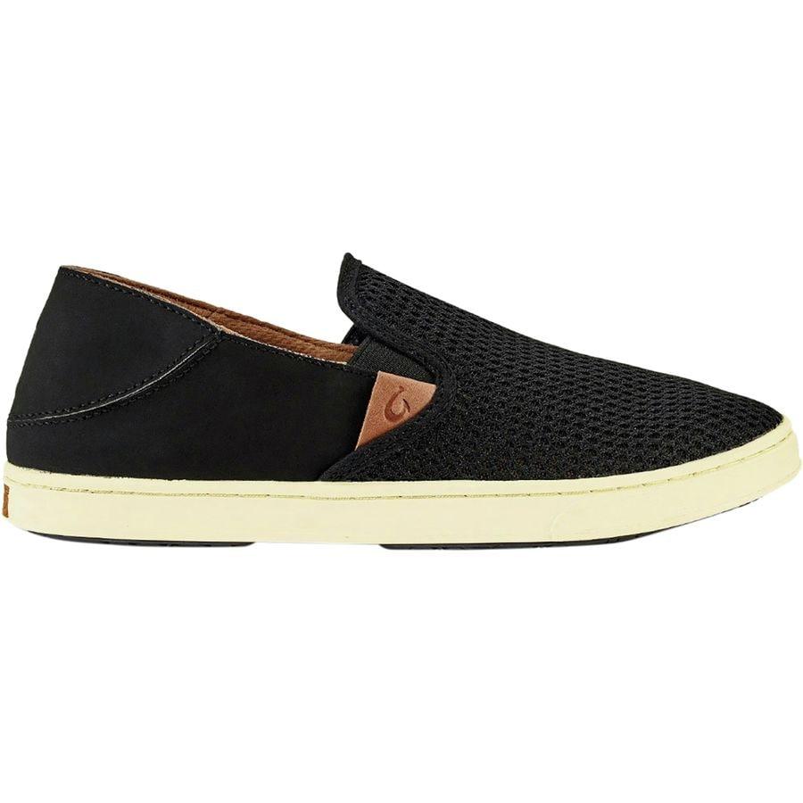 Olukai Pehuea Shoe - Women's