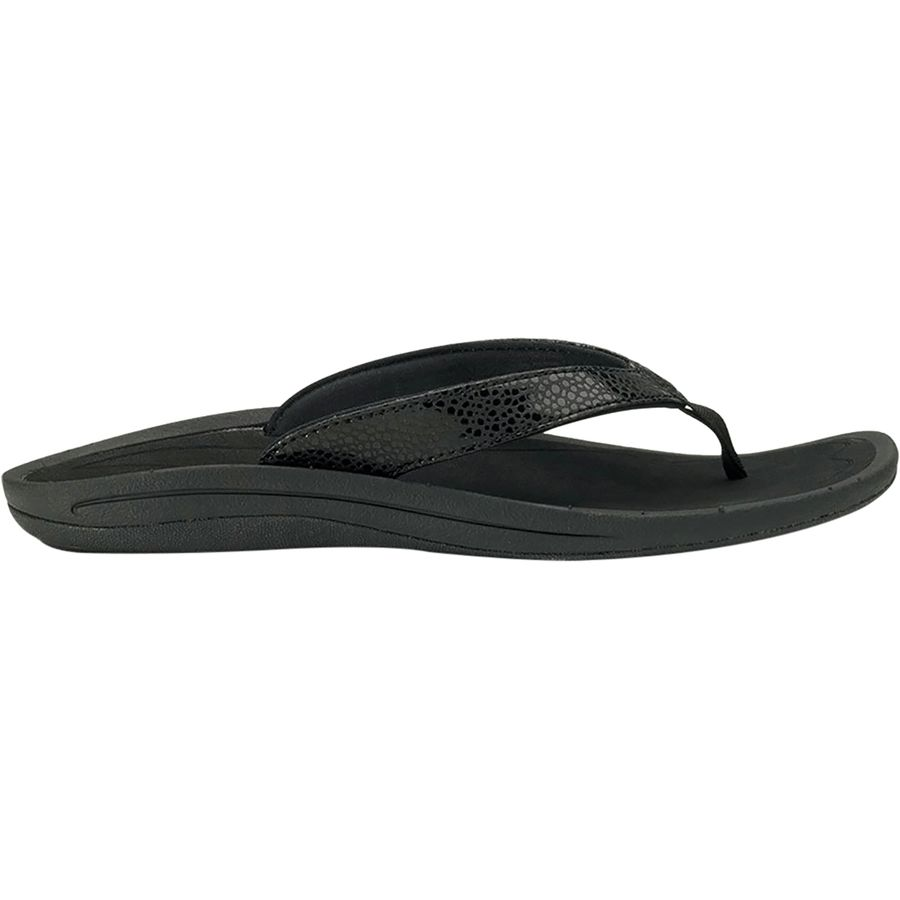 Olukai Kulapa Kai Flip Flop - Women's