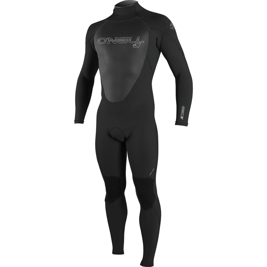 ONeill Epic 3/2 Wetsuit - Mens