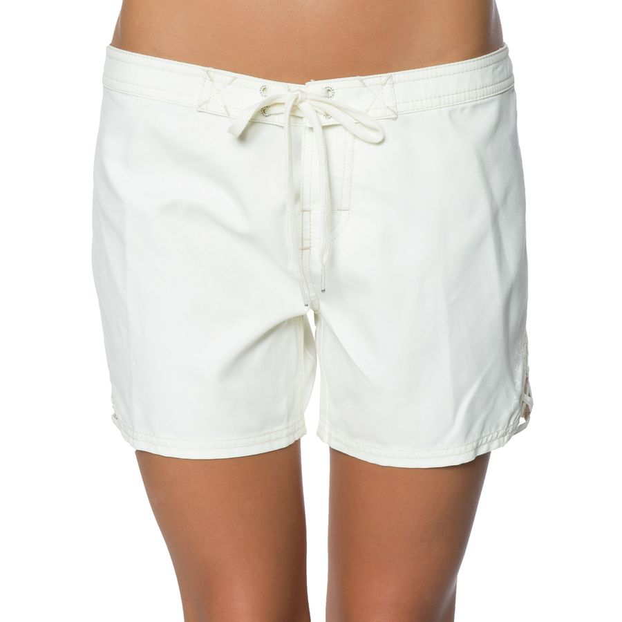 ONeill Vantage 5in Board Short - Womens