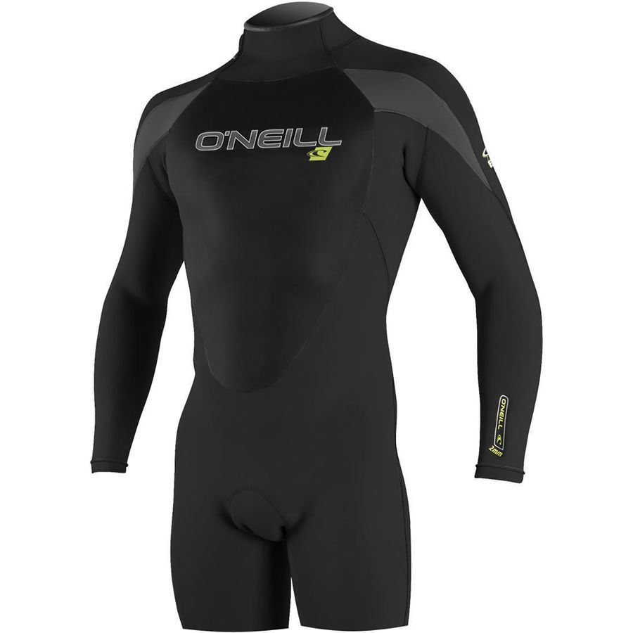 ONeill Epic Spring Suit - Mens