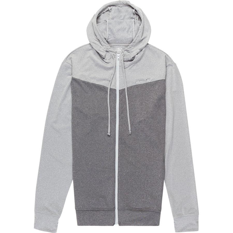 O neill hoodie