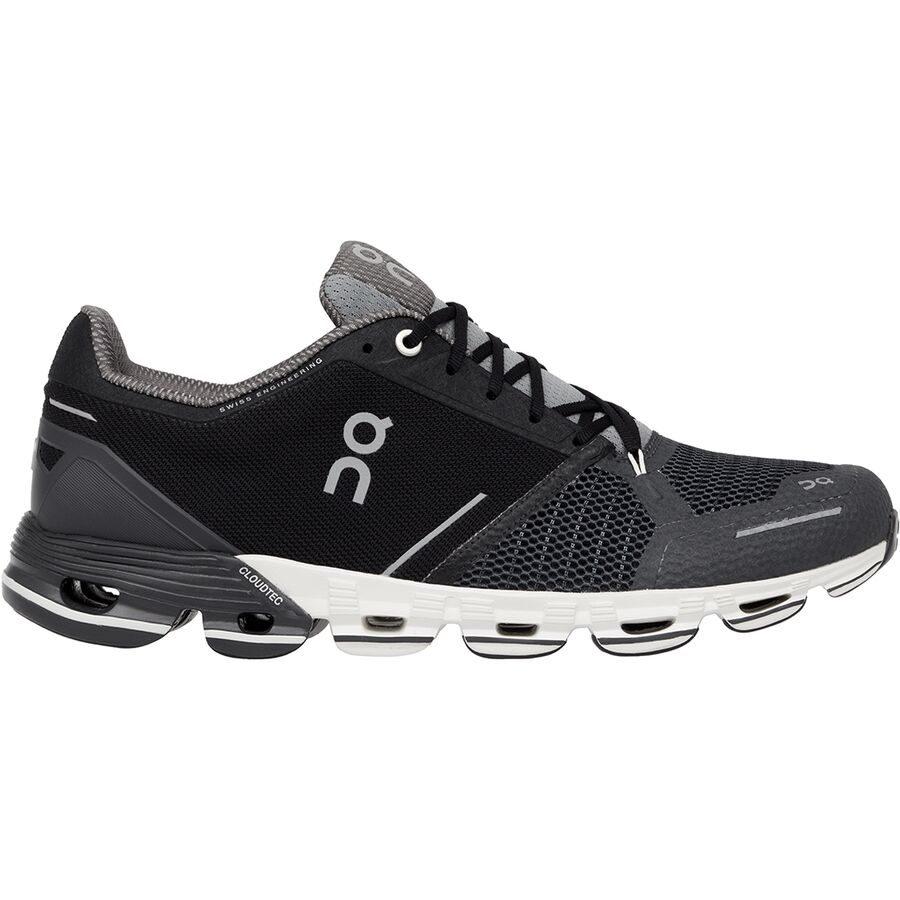 check out 0c3d8 737f7 ON Running Cloudflyer Running Shoe - Men's