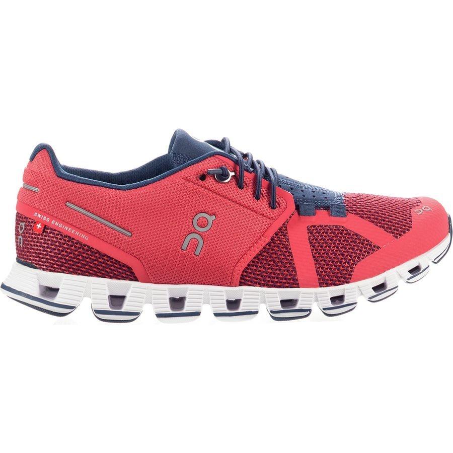 8cc714c96a3c5 On Footwear Cloud Shoe - Women s
