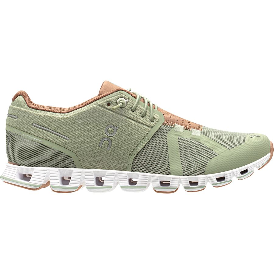 ON Running Cloud Shoe - Women's