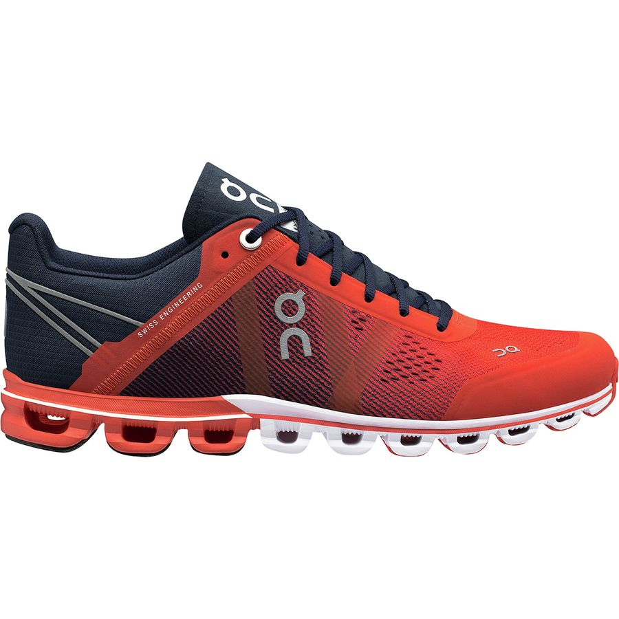 7d03c6c328cc On Footwear Cloudflow Running Shoe - Women s