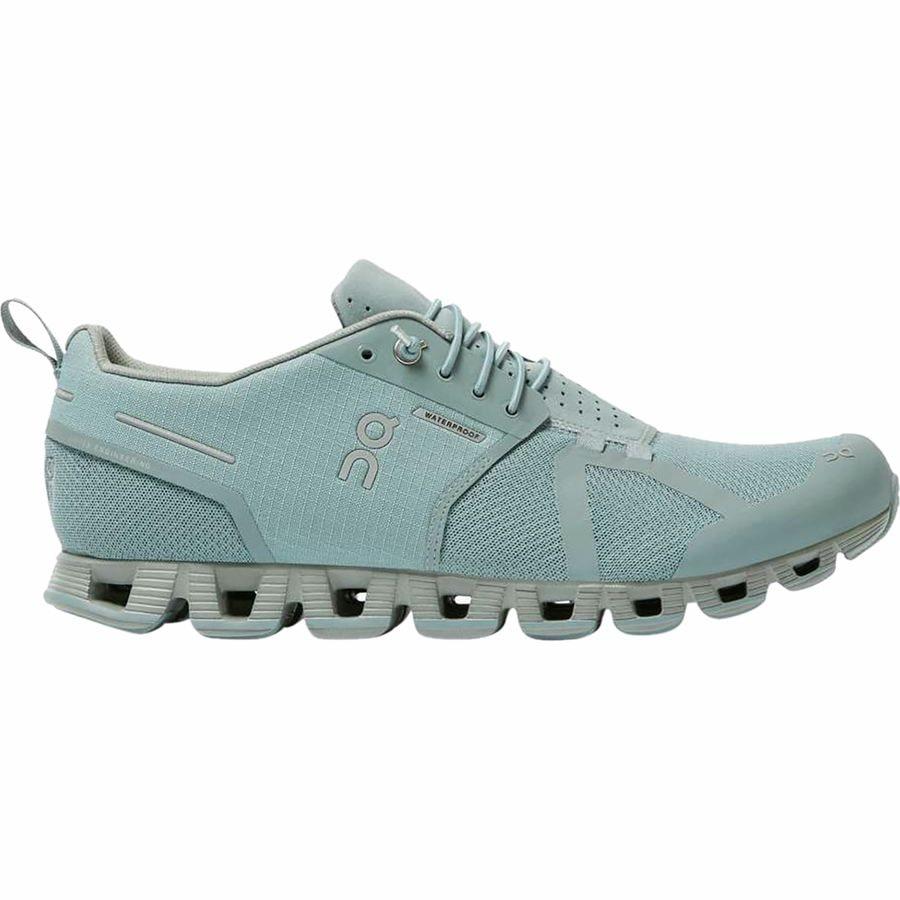 on cloud sneakers mens