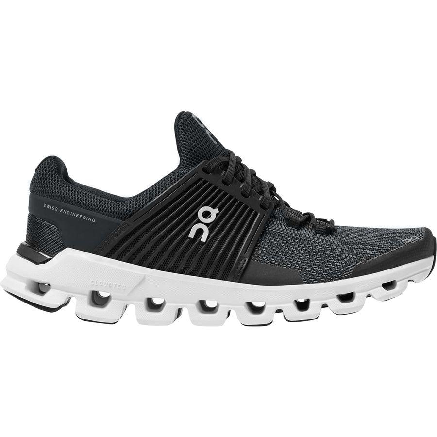 ON Running Cloudswift Running Shoe
