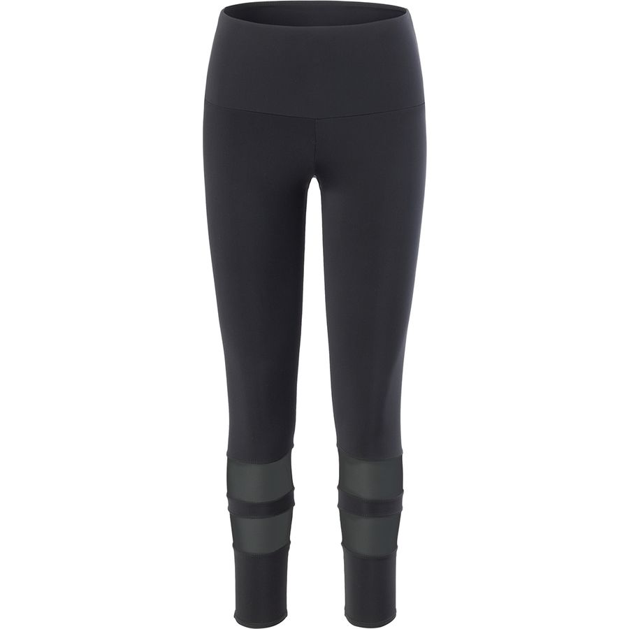 Onzie 7/8 Racer Pant - Womens