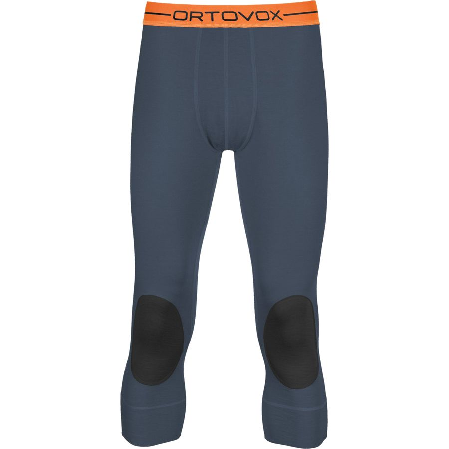 Ortovox 185 RockNWool Short Pant - Mens