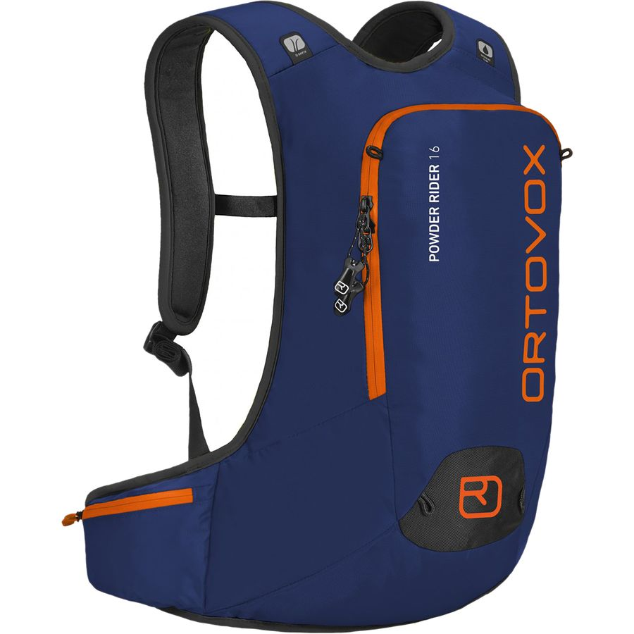 Ortovox Powder Rider 16L Backpack