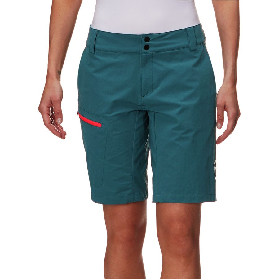Ortovox Pelmo Short - Womens
