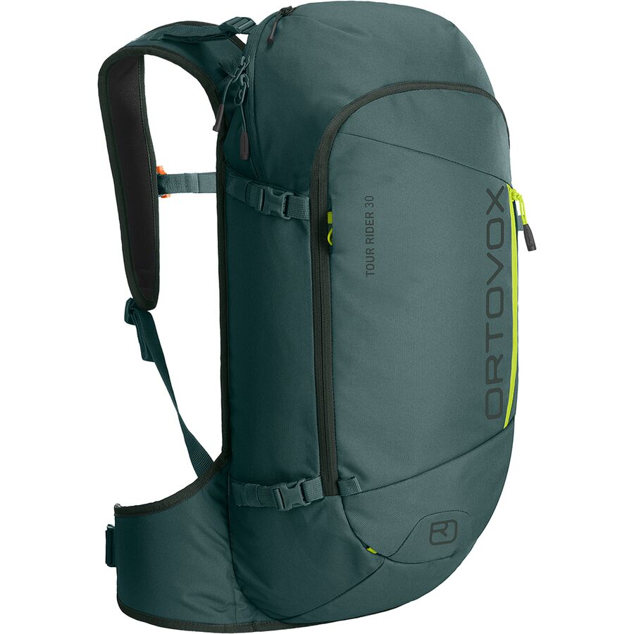 Save 10% on a versatile backpack
