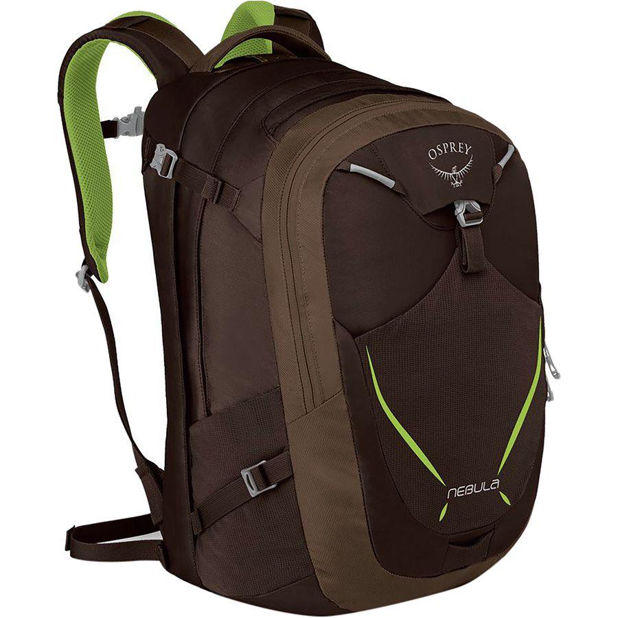 Osprey Packs Nebula 34L Backpack