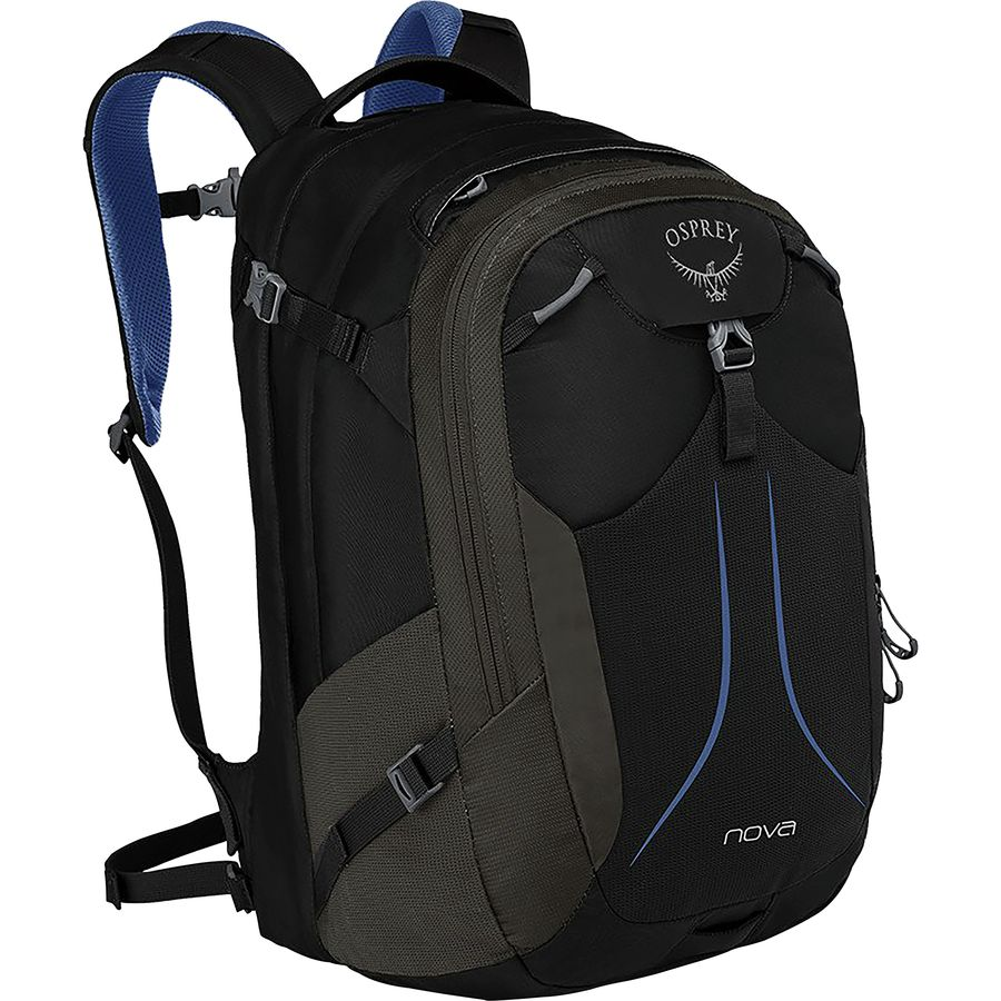 Osprey Packs Nova 33L Backpack - Womens
