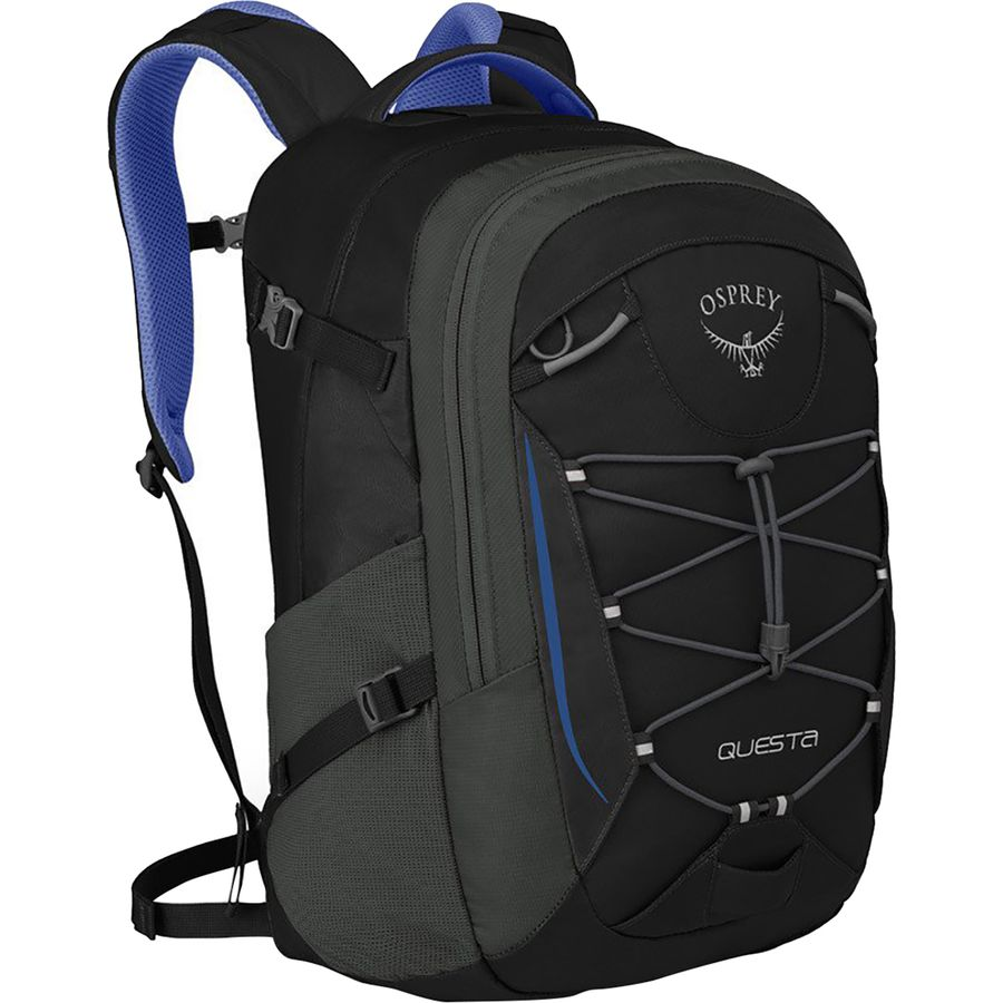 Osprey Packs Questa 27L Backpack - Womens