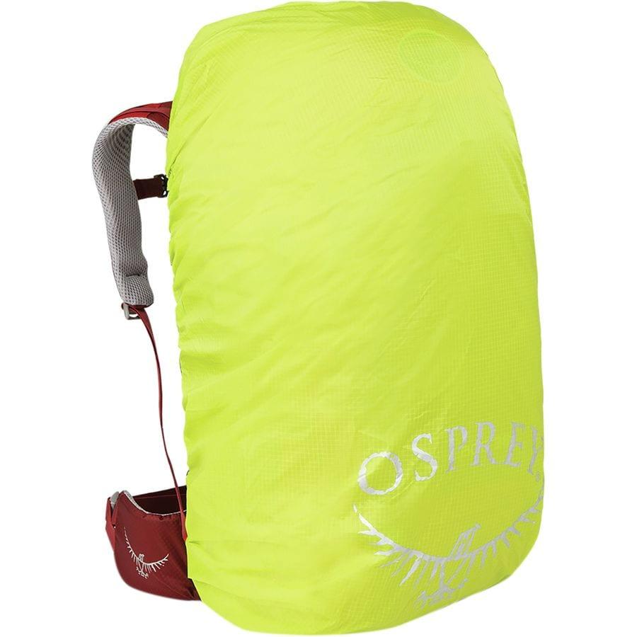 Osprey Packs Hi-Vis Raincover