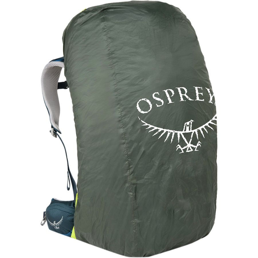Osprey Packs Ultralight Backpack Rain Cover Backcountry Com