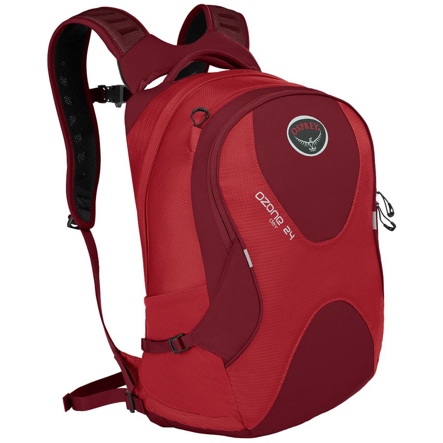 Osprey Packs Ozone Day 24L Backpack