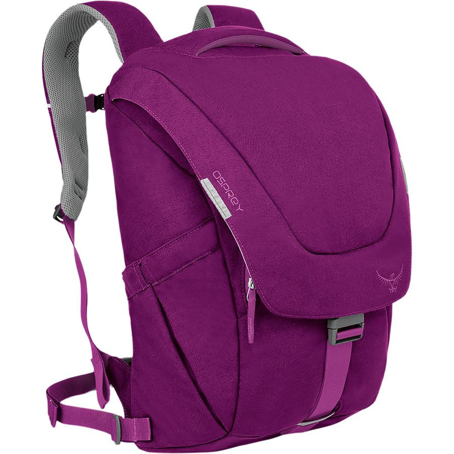 Osprey Packs Flapjill 21L Backpack - Womens