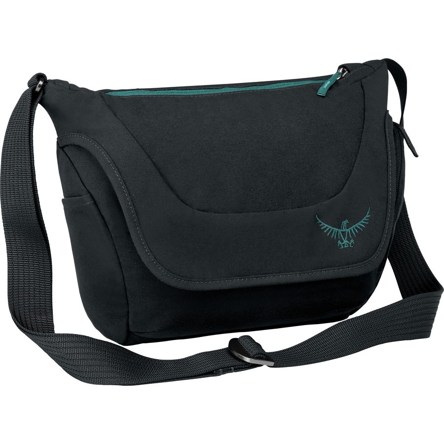 Osprey Packs Flapjill Micro 4L Shoulder Bag - Womens