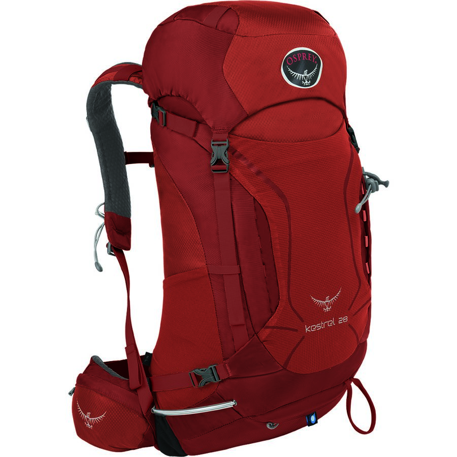 Osprey Packs Kestrel 28L Backpack