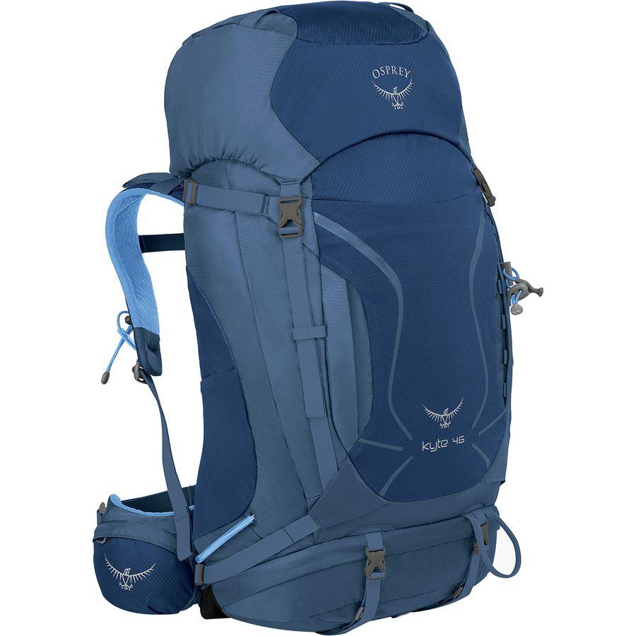 Osprey Packs Kyte 46l Backpack Women S Backcountry Com