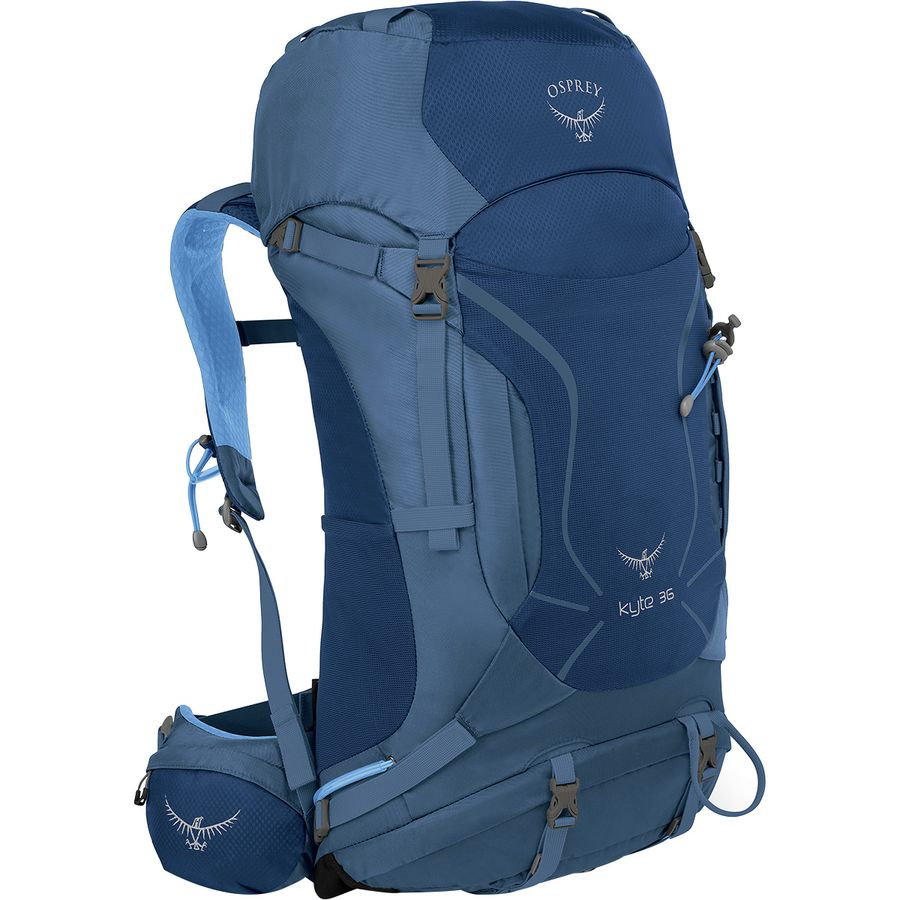 Osprey Packs Kyte 36L Backpack - Womens
