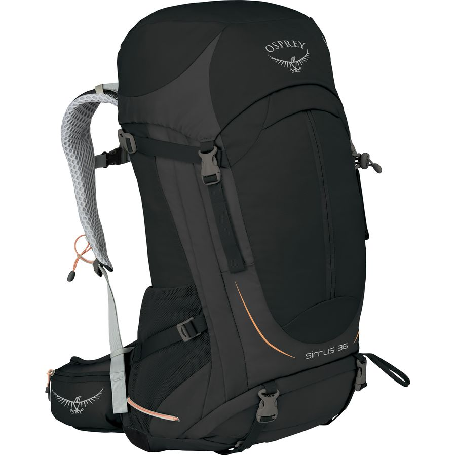 Osprey Packs Sirrus 36L Backpack - Womens