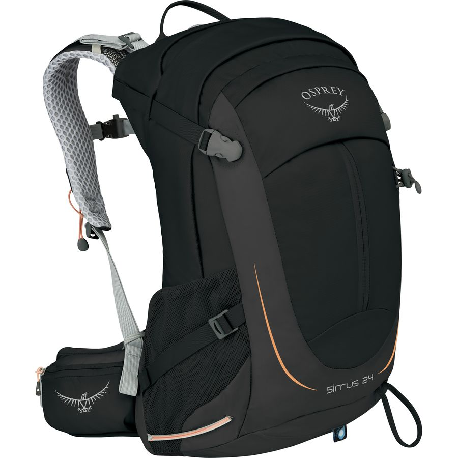Osprey Packs Sirrus 24L Backpack - Womens