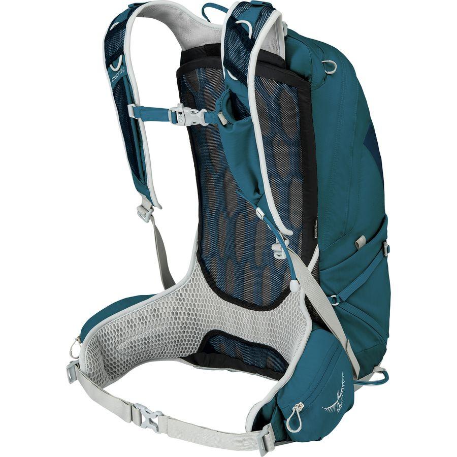 Osprey Packs - 3/4 Front -