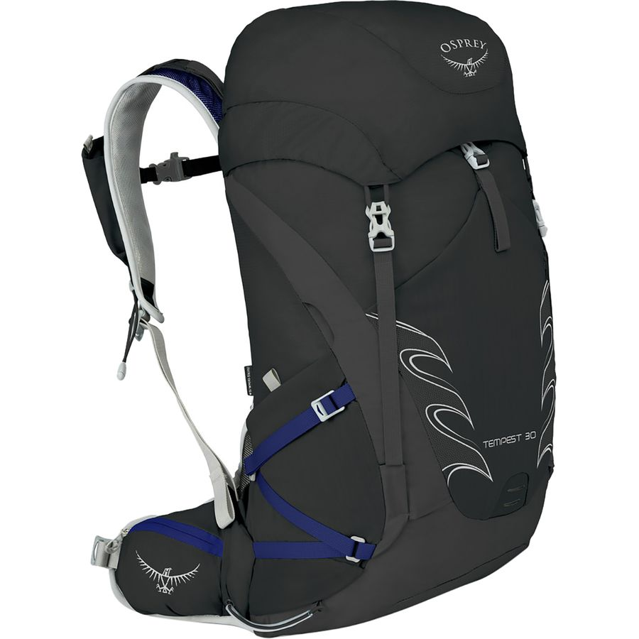 Osprey Packs Tempest 30L Backpack - Womens