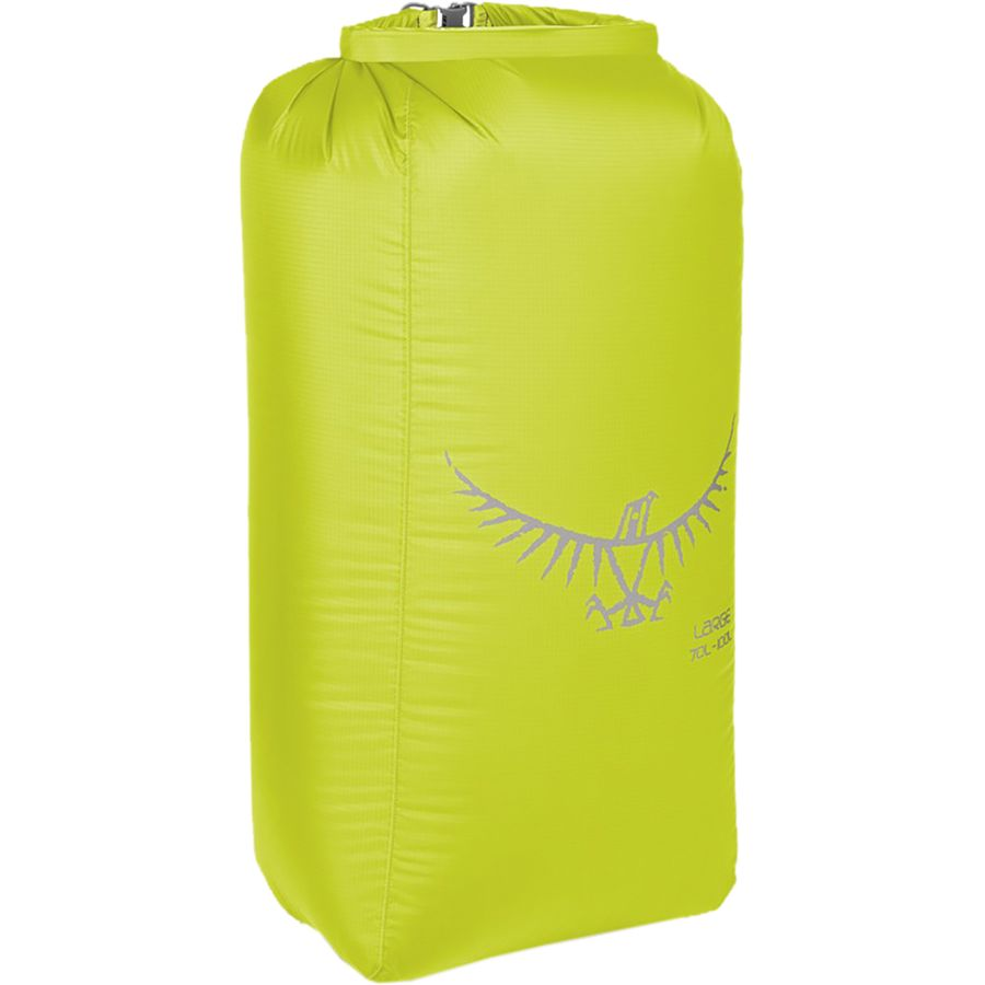 Osprey Packs Ultralight Pack Liners