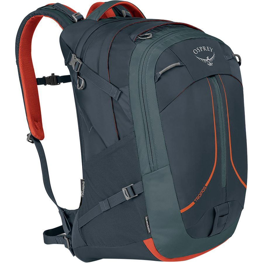Osprey Packs Tropos 32L Backpack