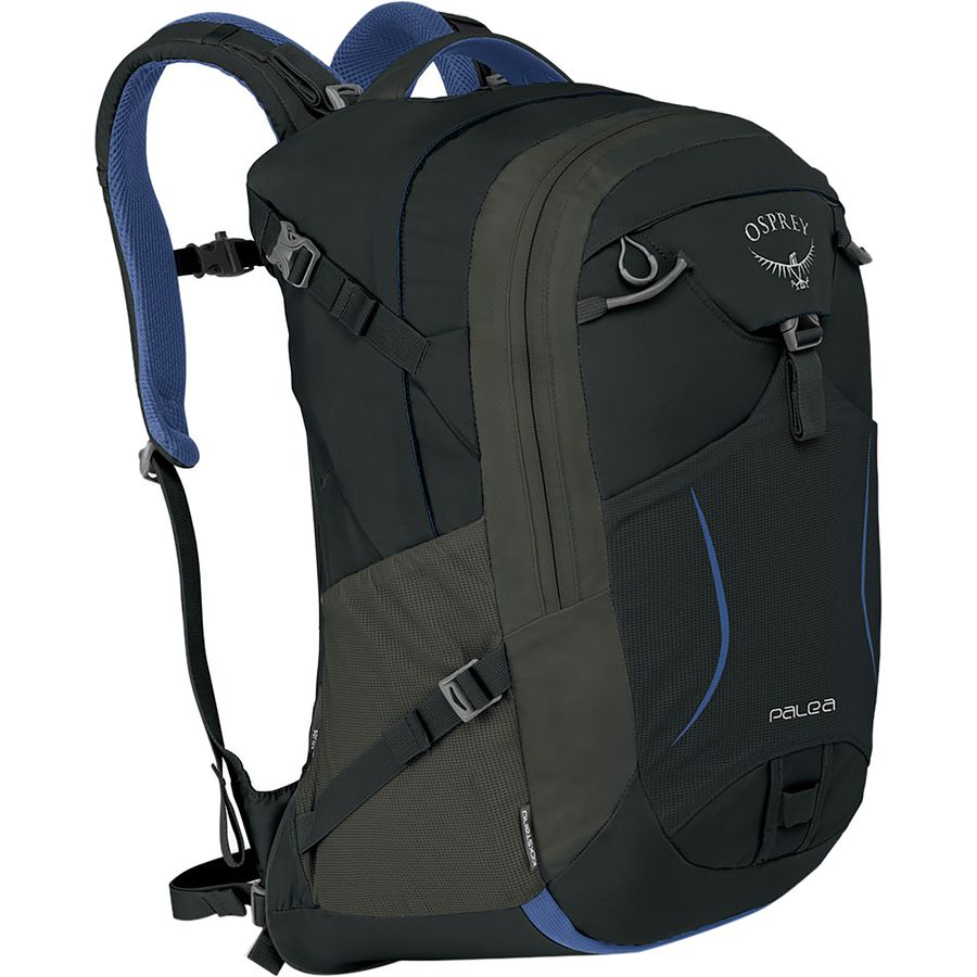 Osprey Packs Palea 26L Backpack - Womens
