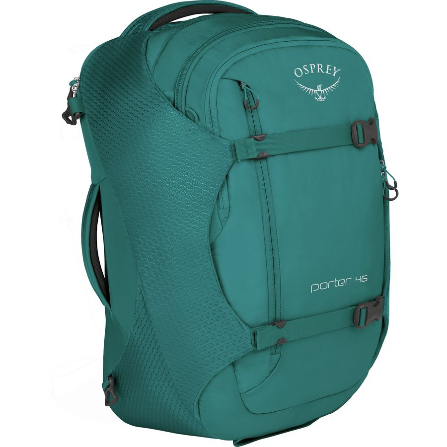 39ba0abd8b Osprey Packs Porter 46L Backpack