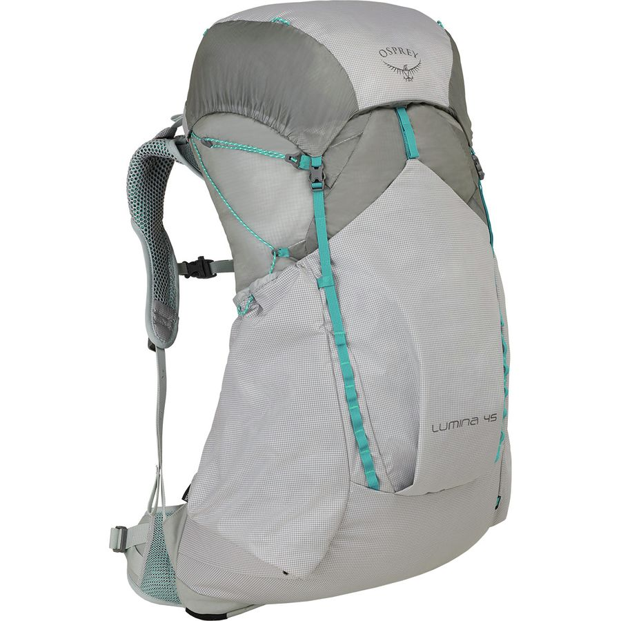 Osprey Packs Lumina 45L Backpack - Womens