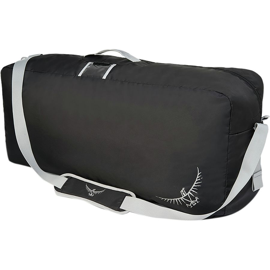 Osprey Packs Poco Carrying Case