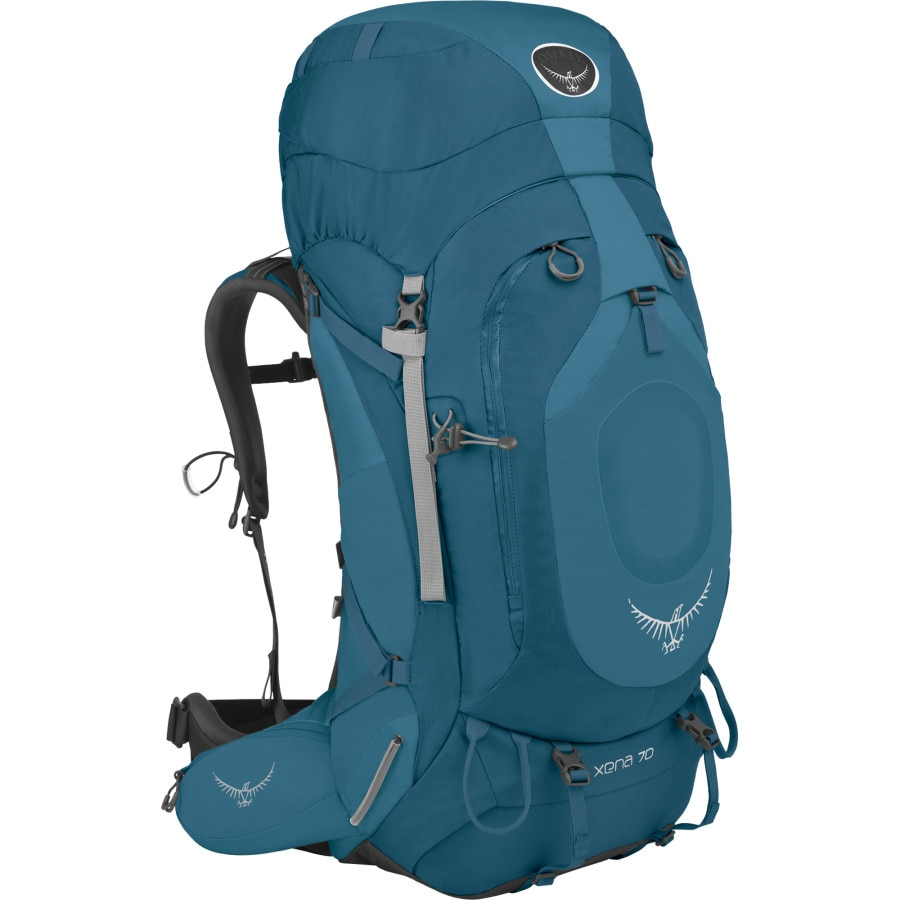 Osprey Packs Xena 70L Backpack - Womens